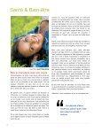 Santé des Iles, LeMag#1 - Page 6