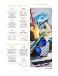 Santé des Iles, LeMag#1 - Page 7