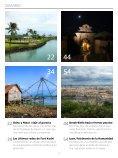 Revista de viajes Magellan - Abril 2017 - Page 5