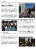 Revista de viajes Magellan - Abril 2017 - Page 6