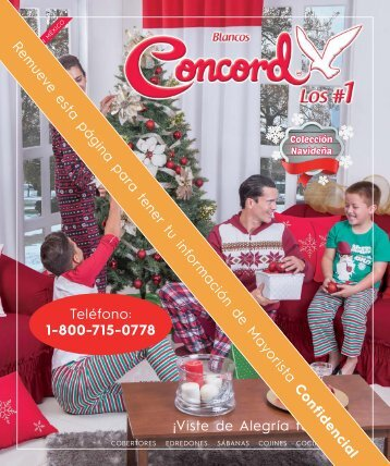 TISSINI_NavidadConcord (1)