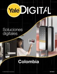 Brochure_digital_2016_Colombia