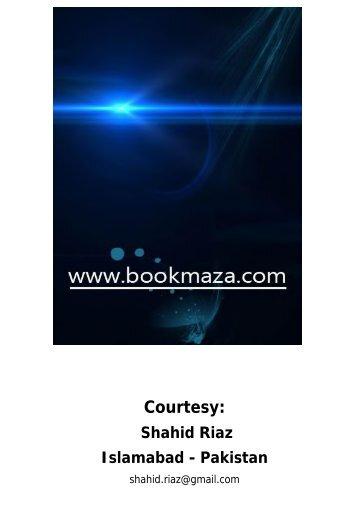 pdf of books the godfather
