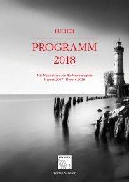 IMS9575_Stadler_Buchprogramm_2017_KATALOG_CS6_170926_v06_SCREEN_BLAETTER