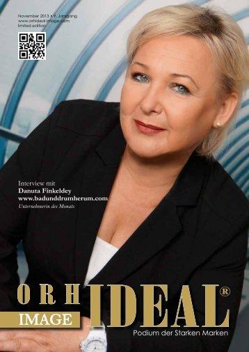 2013-11-D-IMAGE Danuta Finkeldey