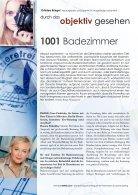 2013-11-D-IMAGE Danuta Finkeldey - Seite 2