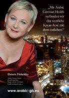 2013-11-D-IMAGE Danuta Finkeldey - Seite 6
