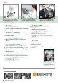 Verfahrenstechnik 10/2017 - Page 4