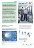 Verfahrenstechnik 10/2017 - Page 5