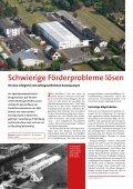Verfahrenstechnik 10/2017 - Page 6