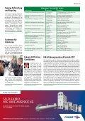 Verfahrenstechnik 10/2017 - Page 7