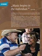 SONOR Altenpflege Ansicht ENGLISCH - Page 4