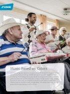 SONOR Altenpflege Ansicht ENGLISCH - Page 6