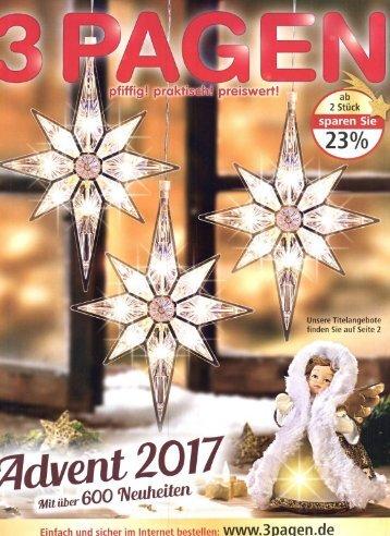 Каталог 3 Pagen зима 2017/2018. Заказ товаров на www.catalogi.ru или по тел. +74955404949