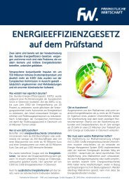 FW-Energieeffizienzgesetz-Juli 2016