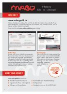 MABO Händlerkatalog 2018 Web Version - Seite 6