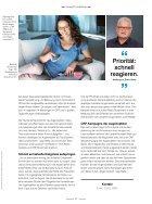 augenoptik-hoerakustik | 4.2017 - Seite 7