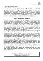 Ausgabe17-12 - Seite 3