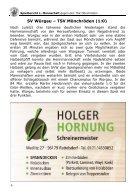 Ausgabe17-12 - Seite 6