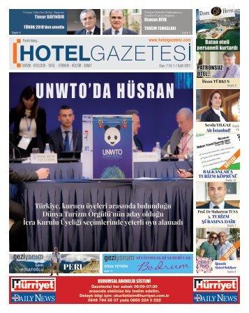 Hotel_Gazetesi_EYLUL_8_sayi