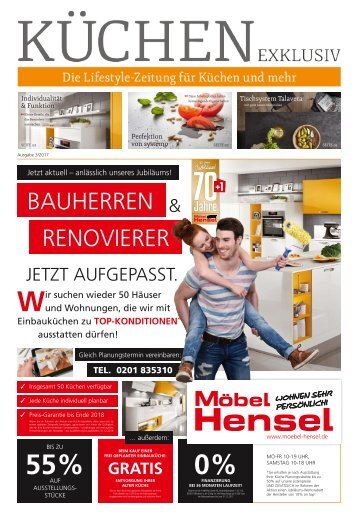 hensel-177112-hensel_grob