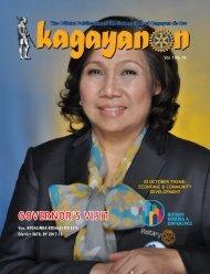 RCCDO October 04 Bulletin