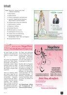 Treffpunkt Homburg Juli 2017 - Seite 3
