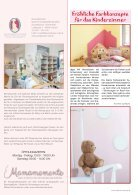 Treffpunkt Homburg Juli 2017 - Seite 4
