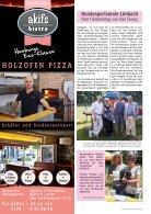 Treffpunkt Homburg Juli 2017 - Seite 6