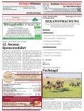 Beverunger Rundschau 2017 KW 40 - Seite 2