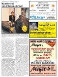 Beverunger Rundschau 2017 KW 40 - Seite 3