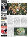 Beverunger Rundschau 2017 KW 40 - Seite 4