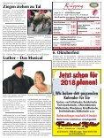 Beverunger Rundschau 2017 KW 40 - Seite 5