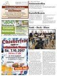 Beverunger Rundschau 2017 KW 40 - Seite 6
