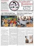 Beverunger Rundschau 2017 KW 40 - Seite 7