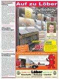 Hofgeismar Aktuell 2017 KW 40 - Seite 3