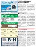 Hofgeismar Aktuell 2017 KW 40 - Seite 4