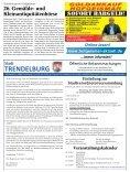 Hofgeismar Aktuell 2017 KW 40 - Seite 7