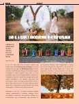 InfoPont Magazin OKTOBER - Page 6