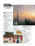 BT#24 - Page 3