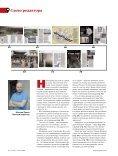 BT#24 - Page 4