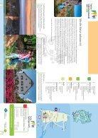 Gastgeberverzeichnis  - Seite 2