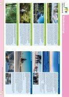 Gastgeberverzeichnis  - Seite 4