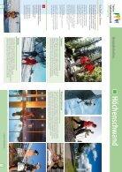 Gastgeberverzeichnis  - Seite 7