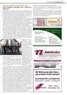 September 2017 - Seite 3