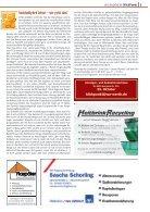September 2017 - Seite 5