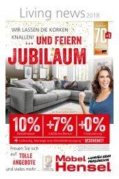 Hensel_Jubilaeum_Zg_17-09_4