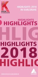 SMKA_Highlights-2018