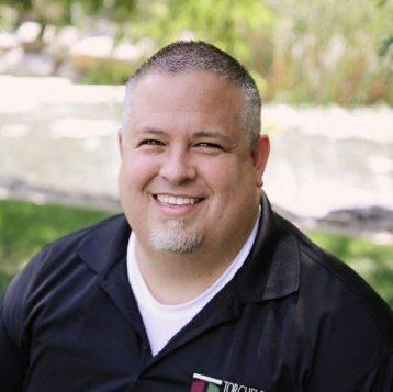 Ogden's top dentist Dr. Jeffrey Torghele