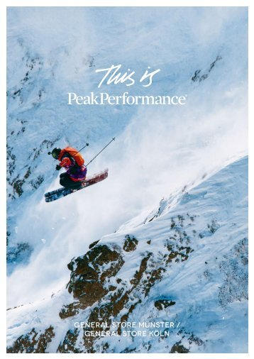 Peak-Performance_Katalog-Fall-Winter_2017